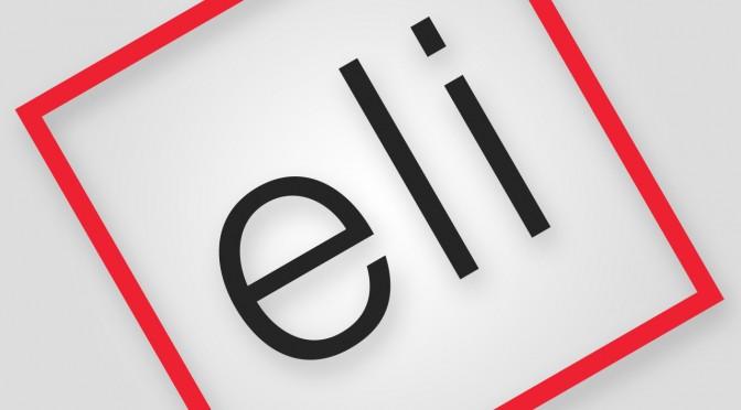 Eli_Promo