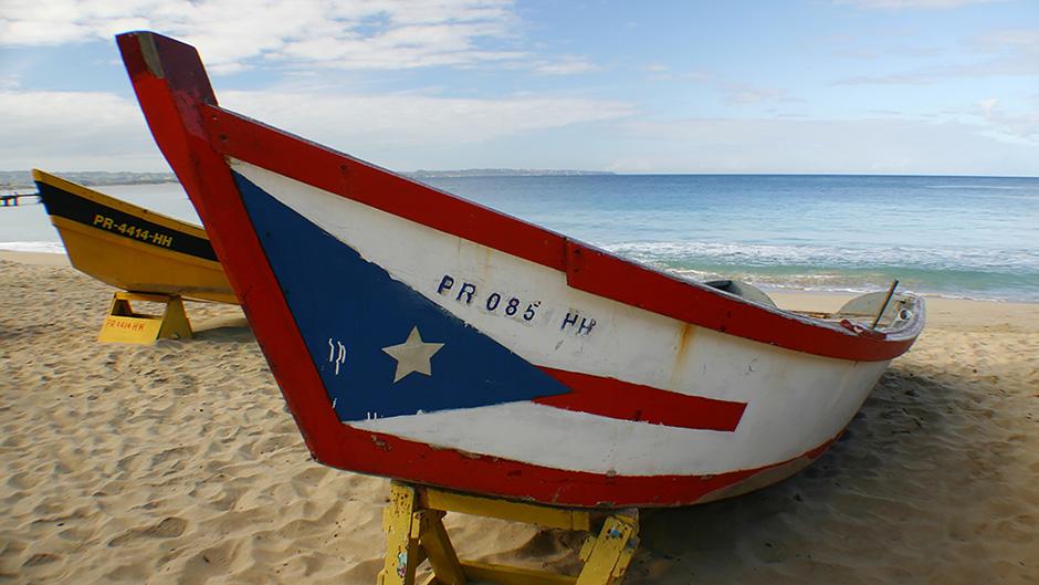 PuertoRico_Boat940
